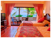 Occidental Grand Punta Cana 5*